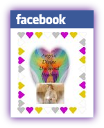 Link to my daily Angel, goddess, and ascended masters messages on facebook, you do not need to be registered on facebook to view them.